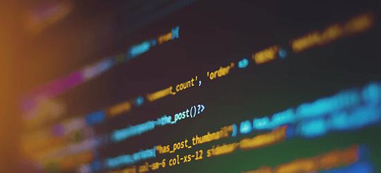 Garantia de Qualidade de Software (MBQA)